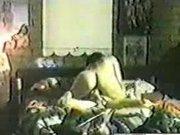 Sex Tape Porno Movies