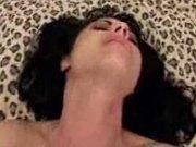 Hot latina wife assfuck