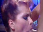 Lesbian MILF Videos
