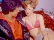 Classic Vintage Retro - DiamondCollection 15 Scene 05
