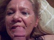 Facial Sex Videos