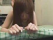 Fucking japan girl