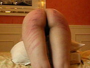 Very beautiful japanese caning