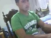 ADEM KUZENLERLE TURKISH GAY GUY