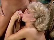 Classic Porno Movies