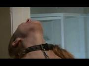 Lesbian Fetish Mutual Masturbation