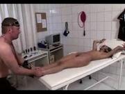 Speculum Sex Tube
