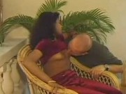 Sexy Indian Babe Fucked