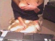 Webcam Porno Movies