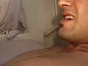 Turkish gay sex 9