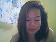 FILIPINA (35A)