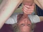 Nice blow