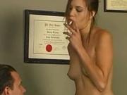 Husband Porn Videos