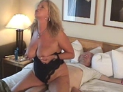 Mature Amateur Movies