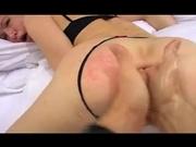 MIA - Anal Fist 1.2