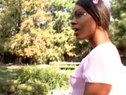 Black Teen POV (part 2 of 4)