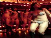 Crystal palace 3 filipina dancers