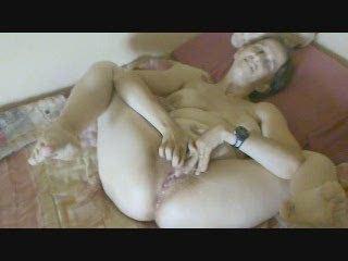 Une superbe ejaculation
