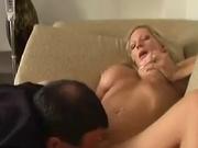 Hot milf fucking!!!!!