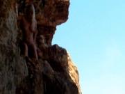 Shooting auf Mallorca