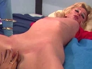 Sex Trek -Where no Cock has gone before (Storyline)