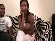 Ebony Teen Sex Videos
