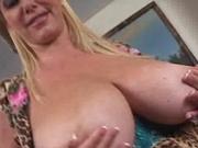 Sluty Mature Women...F70