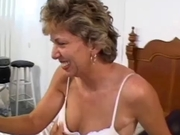 Hot Mature Anal Fucking - SNC