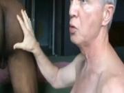 Black Butt Videos