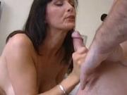 British Porn Videos