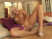 English bird Lacey Maguire on your fucking couch