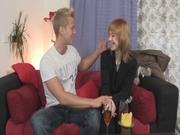 Cheating Sex Videos