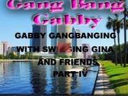 Gang Bang MILFS