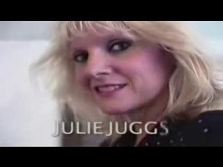 Huge Juggs