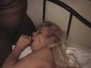 Wife Laughs and Has Great Time with Black Guy! Hubby Tapes