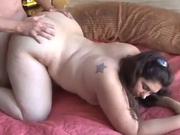 Arabian Porno Movies