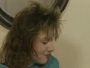 Im wald und auf der Heidi (1992)