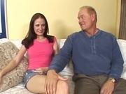 Grandpa Porn Movies