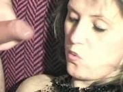 Christina Salope Mature French Amat.Invit GanBang Club p2