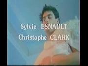 Infirmieres du plaisir (1985)