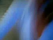 Gorgeous Blonde Cutie Teasing On Cam