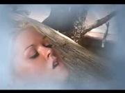 My Dreams of Shay (2003) FULL PORN MOVIE