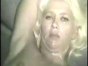 Sperm Porn Videos