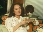 Best Vintage Blowjob ever