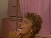Raunch 7 (1993) FULL VINTAGE MOVIE