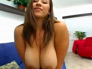Big Boobs Bebe For Sweet Sex