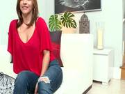 Colombian MILF Is A Serial Cheat