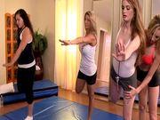 Yoga Movies