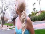 Flasher Videos