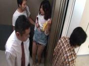 Elevator Videos